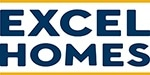Excel Homes