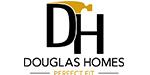 Douglas Homes Logo 150x75
