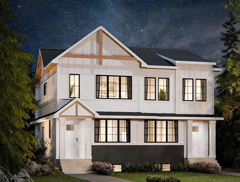 800 x 608 CS truman_duplex_farmhouse1_dove